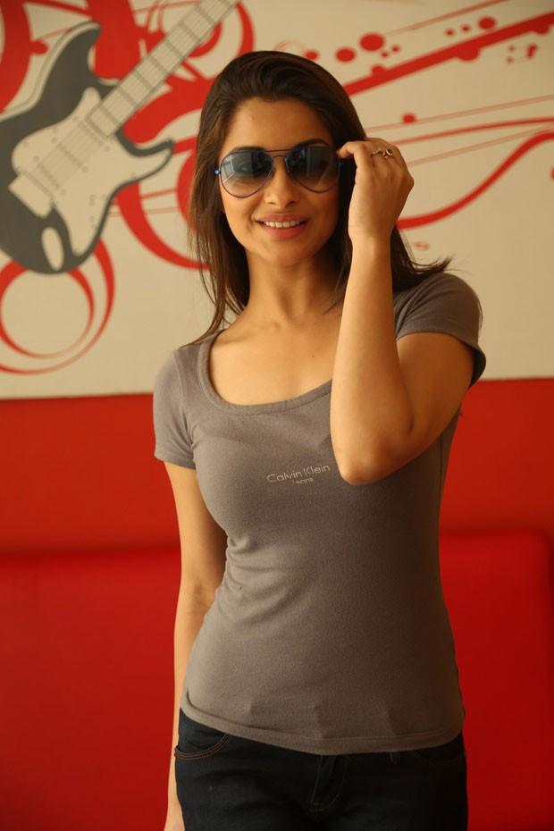 Madhurima Latest Photos,Madhurima,actress Madhurima,Madhurima pics,Madhurima images,Madhurima photos,Madhurima stills,Madhurima latest pics,hot Madhurima,Madhurima hot pics