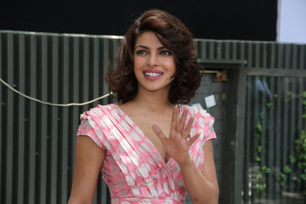 Priyanka Chopra,actress Priyanka Chopra,Priyanka Chopra pics,Priyanka Chopra images,Priyanka Chopra photos,Priyanka Chopra stills,Priyanka Chopra pictures,hot Priyanka Chopra,Priyanka Chopra hot pics,Priyanka Chopra latest pics