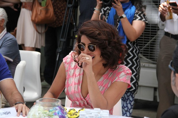 Priyanka Chopra,actress Priyanka Chopra,Priyanka Chopra pics,Priyanka Chopra images,Priyanka Chopra photos,Priyanka Chopra stills,Priyanka Chopra pictures,hot Priyanka Chopra,Priyanka Chopra hot pics,Priyanka Chopra latest pics