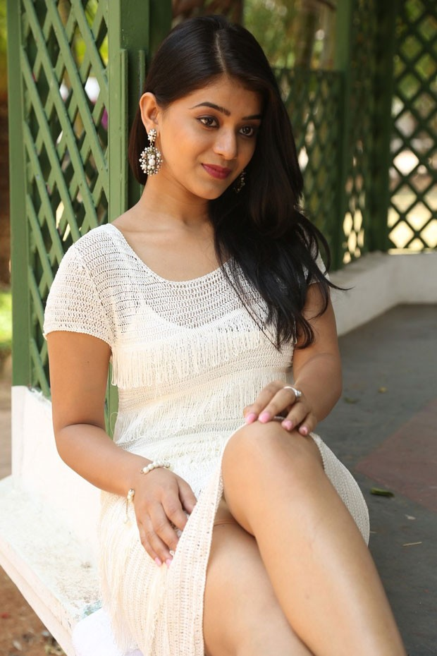 Yamini Bhaskar,telugu actress Yamini Bhaskar,Yamini Bhaskar pics,Yamini Bhaskar photos,Yamini Bhaskar images,actress Yamini Bhaskar,hot Yamini Bhaskar,Yamini Bhaskar hot pics,actress hot pics,actress spicy pics
