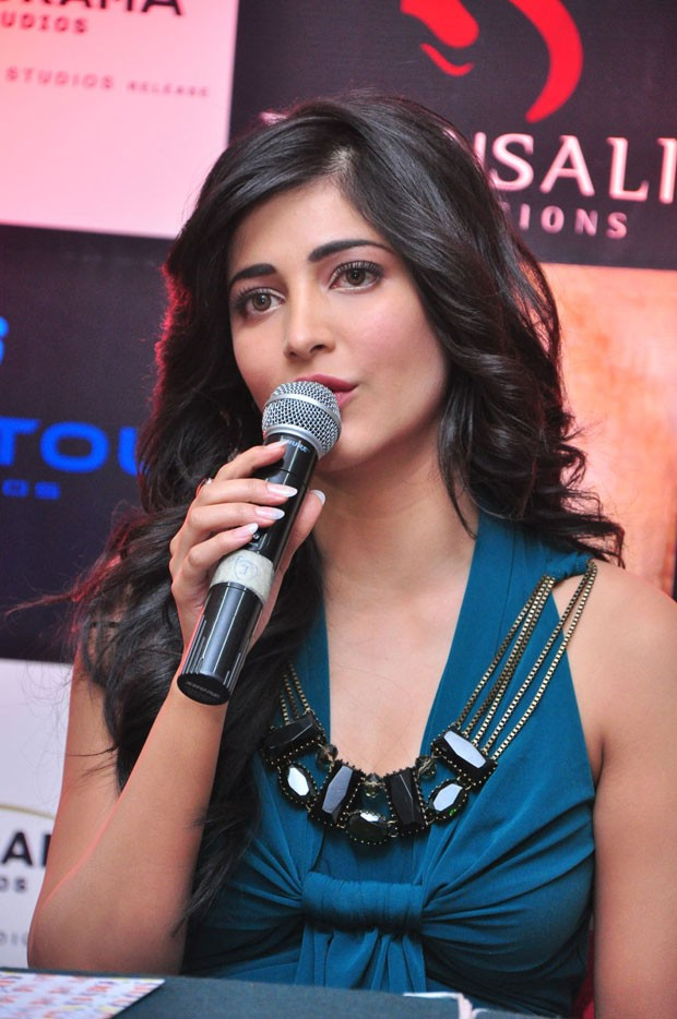 Shruthi Hassan,actress Shruthi Hassan,tamil actress Shruthi Hassan,Shruthi Hassan Latest Pics,Shruthi Hassan pics,Shruthi Hassan images,Shruthi Hassan photos,Shruthi Hassan stills,Shruthi Hassan hot pics,hot Shruthi Hassan,spicy Shruthi Hassan,south india