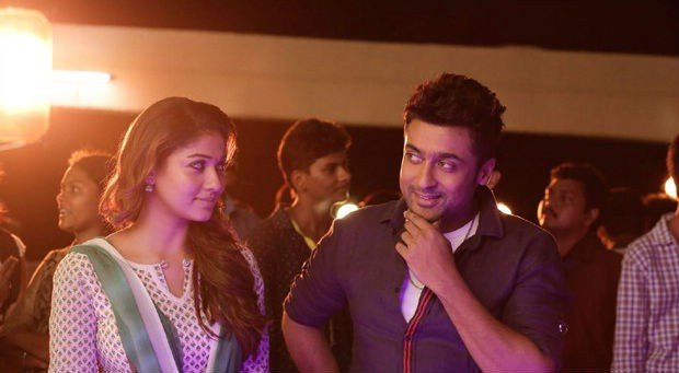 Rakshasudu,telugu movie Rakshasudu,masss,masss movie stills,suriya,Nayantara,Pranitha Subhash,Rakshasudu movie stills,Rakshasudu movie pics,Rakshasudu movie images,telugu movie pics,telugu movie stills,telugu movie photos