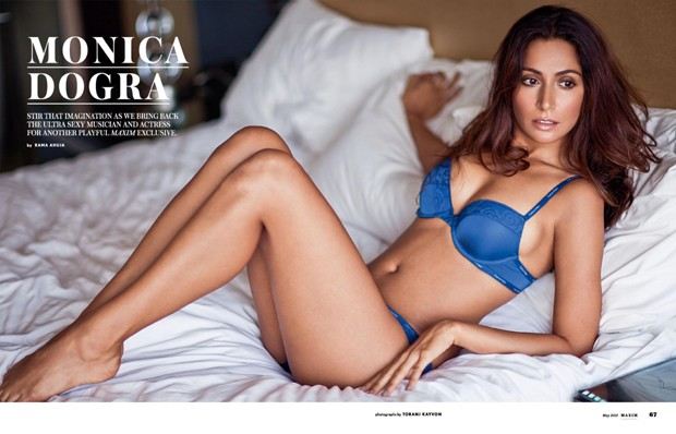 Monica Dogra Photoshoot for Maxim,Monica Dogra,actress Monica Dogra,hot Monica Dogra,Monica Dogra hot pics,Monica Dogra in bikini,actresses in bikini,Monica Dogra's Hot Bikini pics,Monica Dogra pics,Monica Dogra images,Monica Dogra photos,Monica Dogra sti