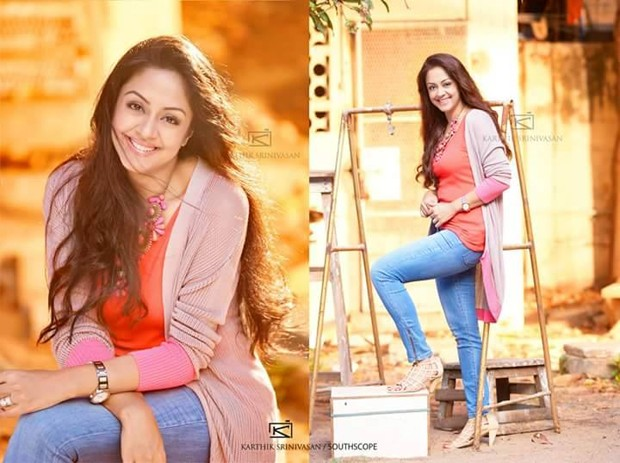 Jyothika,actress Jyothika,Jyothika latest pics,actress Jyothika pics,actress Jyothika photos,Jyothika hot pics,hot Jyothika,Jyothika Latest Stunning Photoshoot,Jyothika Latest pics,Jyothika Latest images,Jyothika Latest photos,Jyothika Latest stills,actre
