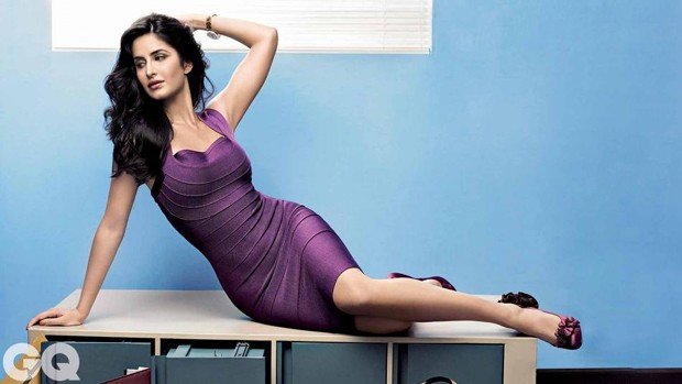 Katrina Kaif Photoshoot for GQ Magazine,Katrina Kaif Photoshoot,GQ Magazine,actress Katrina Kaif,bollywood actress Katrina Kaif,Katrina Kaif pics,Katrina Kaif images,Katrina Kaif photos,Katrina Kaif stills,Katrina Kaif hot pics,hot Katrina Kaif,Katrina Ka