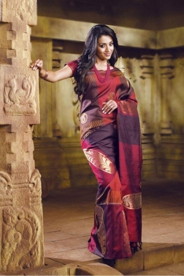 Trisha in Bridal Wear,Trisha in saree,Trisha,actress Trisha,Trisha Krishnan,Trisha saree pics,Trisha saree images,Trisha saree photos,Trisha pics,Trisha images,Trisha photos,Trisha stills,Trisha pictures,Trisha latest pics,Trisha latest images,Trisha late