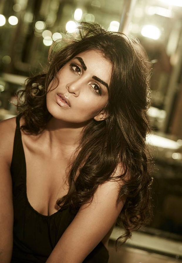 Pallavi Sharda,actress Pallavi Sharda,south indian actress Pallavi Sharda,Pallavi Sharda Latest Photos,Pallavi Sharda Latest pics,Pallavi Sharda Latest images,Pallavi Sharda Latest stills,Pallavi Sharda pics,Pallavi Sharda images,Pallavi Sharda photos,Pal