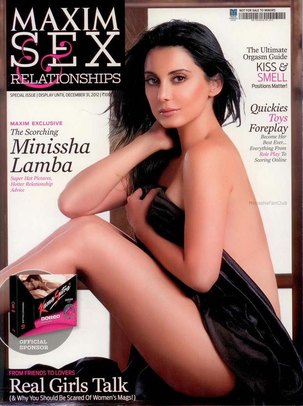 Bollywood Heroines on Maxim Cover Page,Maxim Cover Page,Bollywood Heroines on Maxim Cover Photos,Bollywood Heroines Bollywood Actress Maxim Cover Page,Hottest MAXIM Covers,Maxim magazine,Hot MAXIM cover page,Cover Page Magazine,Maxim,Maxim ma,Maxim Magazi