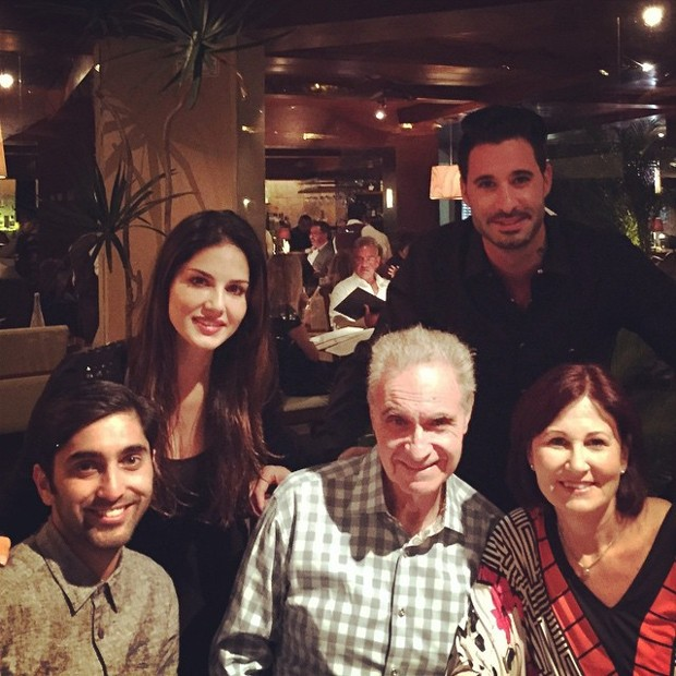 Sunny Leone Vacation with Her Family,Sunny Leone Vacation,Sunny Leone,Sunny Leone vacation,sunny leone's husband daniel weber,sunny leone and daniel weber,sunny leone with daniel weber,daniel weber,actress Sunny Leone,Sunny Leone pics,Sunny Leone images,S