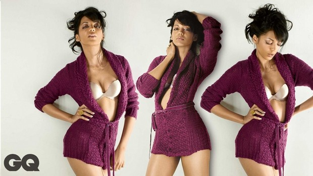 Mugdha Godse Photoshoot for GQ Magazine,Mugdha Godse for GQ Magazine,Mugdha Godse,actress Mugdha Godse,Mugdha Godse hot,hot Mugdha Godse,GQ Magazine,Photoshoot for GQ Magazine,Mugdha Godse pics,Mugdha Godse images,Mugdha Godse photos,Mugdha Godse stills