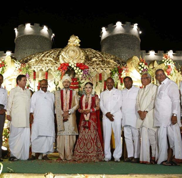 Jayanth Reddy Weds Dhriti Saharan,Jayanth Reddy marriage,Jayanth Reddy marriage pics,Jayanth Reddy marriage images,Jayanth Reddy marriage photos,Jayanth Reddy marriage stills,Dhriti Saharan,Dhriti Saharan wedding,Dhriti Saharan wedding pics,Dhriti Saharan
