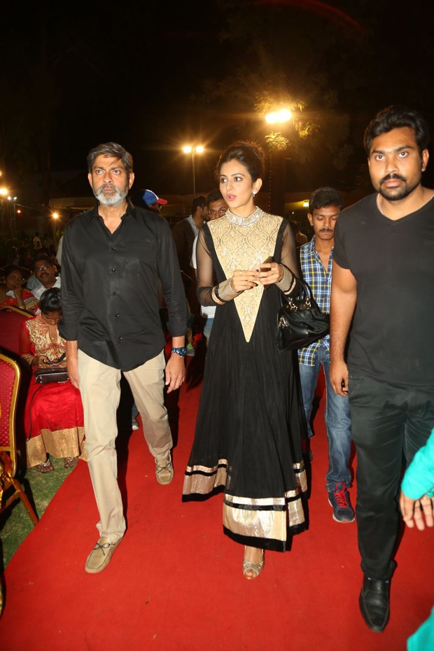Celebs at Harinath and Krishnaveni Wedding Reception,Tollywood Celebs at Harinath and Krishnaveni Wedding Reception,Harinath and Krishnaveni Wedding Reception,Harinath and Krishnaveni marriage Reception,marriage Reception,wedding Reception,Harinath Weddin