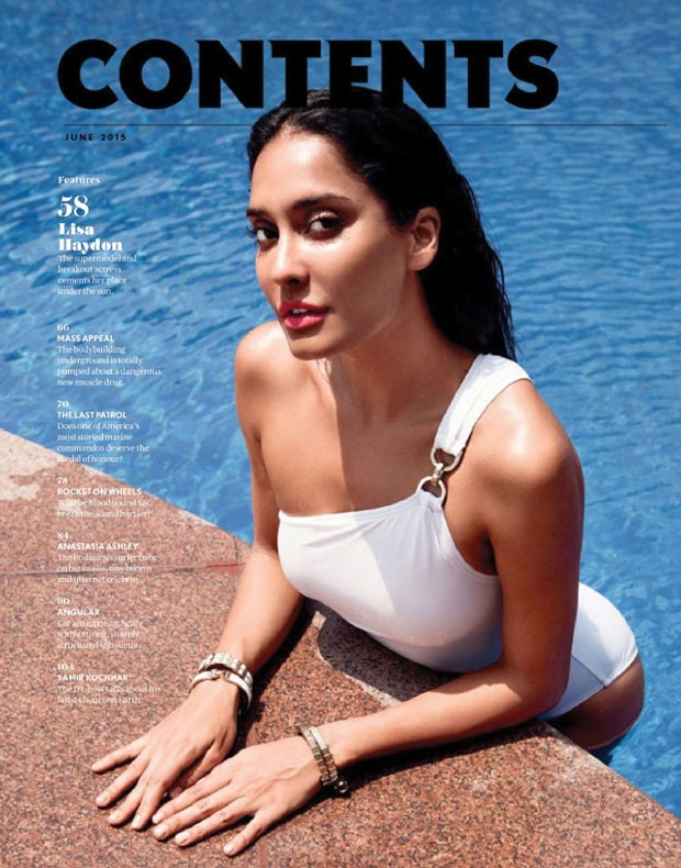 Lisa Haydon,actress Lisa Haydon,Lisa Haydon Photoshoot for Maxim Magazine,Lisa Haydon on Maxim Magazine,Maxim Magazine,Maxim Magazine june,hot Lisa Haydon,Lisa Haydon bikini,Lisa Haydon bikini pics,Lisa Haydon bikini images,Lisa Haydon bikini still,Lisa H