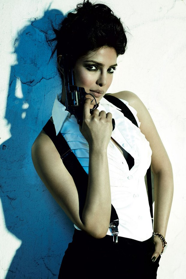 Priyanka Chopra,actress Priyanka Chopra,Priyanka Chopra hot pics,Priyanka Chopra pics,Priyanka Chopra images,Priyanka Chopra photos,Priyanka Chopra stills,Priyanka Chopra pictures,Priyanka Chopra new pics,Priyanka Chopra new images,Priyanka Chopra new pho