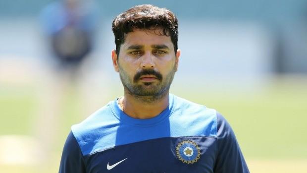 Ajinkya Rahane,Indian squad for Zimbabwe Tour,Indian squad for Zimbabwe Tour 2015,Indian squad for Zimbabwe,India squad,Ajinkya Rahane as capatin,India squad for Zimbabwe Tour 2015,India squad for Zimbabwe
