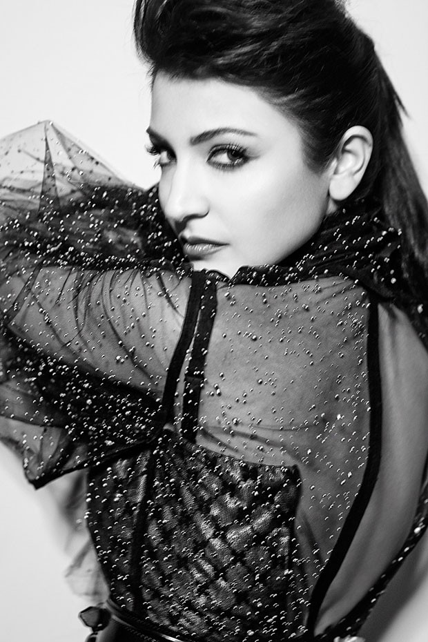 Anushka Sharma,Anushka Sharma Photoshoot,Anushka Sharma Photoshoot Pics,actress Anushka Sharma,Anushka Sharma Photoshoot stills,Anushka Sharma pics,Anushka Sharma images,Anushka Sharma photos,Anushka Sharma stills