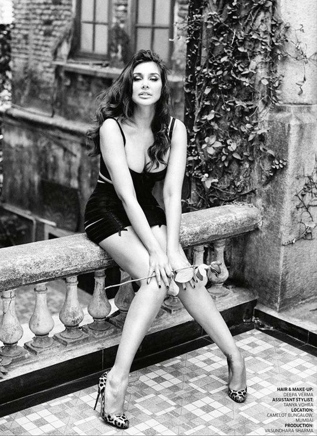 Lisa Haydon,actress Lisa Haydon,Lisa Haydon Photoshoot,Lisa Haydon Photoshoot for GQ Magazine,GQ Magazine,Lisa Haydon pics,Lisa Haydon images,Lisa Haydon photos,Lisa Haydon stills,Lisa Haydon pictures
