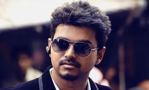 Highest Paid Actors,Highest Paid South Indian Actors of 2015,Highest Paid Actors of 2015,Top 10 Highest Paid South Indian Actors Tamil,Highest Paid Indian Actors,Richest Indian Celebrity in 2015
