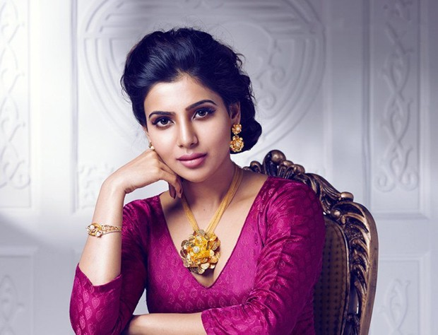 Samantha,actress Samantha,Samantha Photoshoot for Jewel One,Samantha Photoshoot,Samantha latest pics,Samantha latest images,Samantha latest photos,Samantha latest stills,Samantha latest pictures