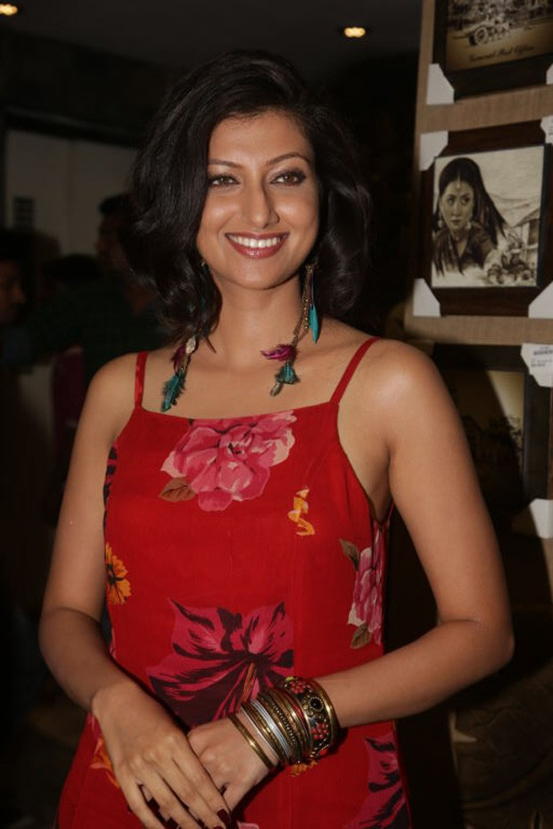 Hamsa Nandini,actress Hamsa Nandini,south indian actress Hamsa Nandini,Hamsa Nandini pics,Hamsa Nandini images,Hamsa Nandini photos,Hamsa Nandini stills,actress pics,actress images,actress photos
