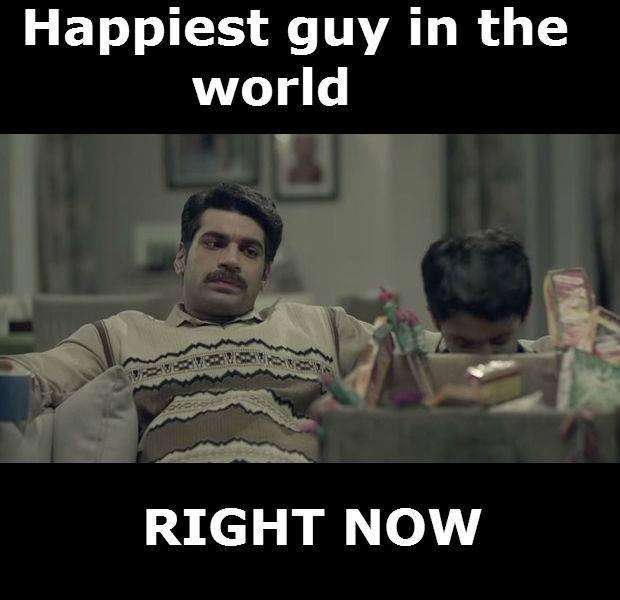 India vs Australia,Ind vs Aus,World cup 2015,Online memes,Social media memes