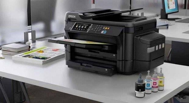 Epson,Epson printer,Inktank printer,Inktank printer L1455,L1455,L1455 Inktank printer,L1455 Epson printer,Epson printer L1455