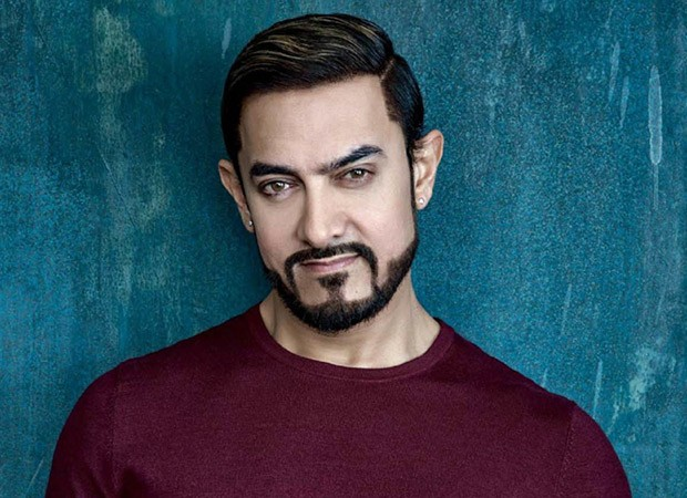 Aamir Khan,actor Aamir Khan,Aamir Khan sucess,Aamir Khan box office,Thugs of Hindostan