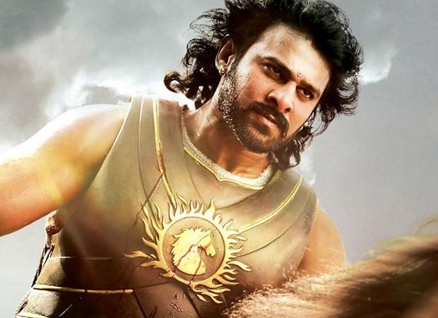 Prabhas,actor Prabhas,Prabhas on GQ magazine,GQ magazine,Baahubali,Baahubali star Prabhas