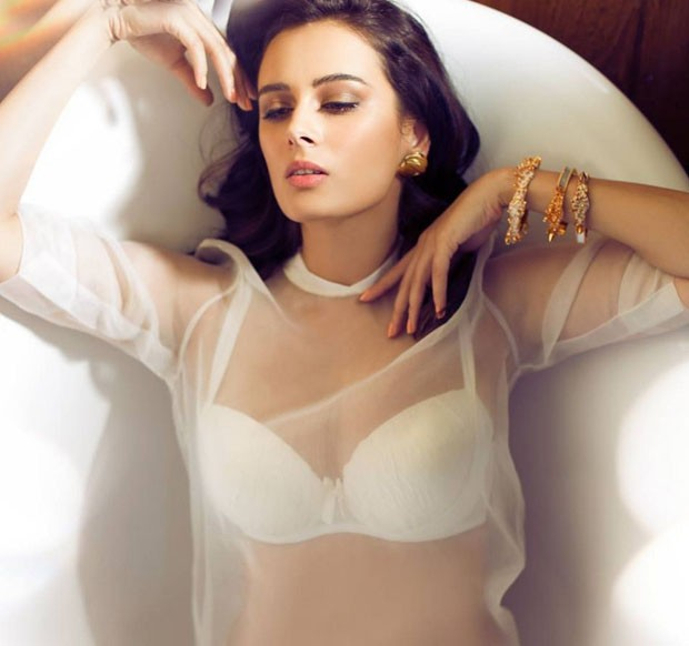 Evelyn Sharma Photoshoot for Maxim Photos,Evelyn Sharma Photoshoot,Evelyn Sharma,hot Evelyn Sharma,Evelyn Sharma hot pics,Maxim magazine,Evelyn Sharma pics,Evelyn Sharma images,Evelyn Sharma photos,Evelyn Sharma stills,actress Evelyn Sharma