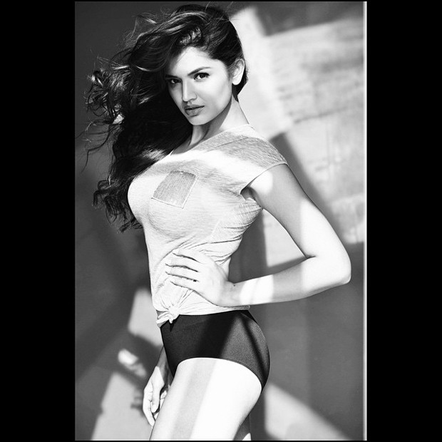 Tara Alisha Photoshoot Photos,Tara Alisha Photoshoot images,Tara Alisha Photoshoot pics,Tara Alisha,actress Tara Alisha,hot Tara Alisha,Tara Alisha hot pics,actress photoshoot