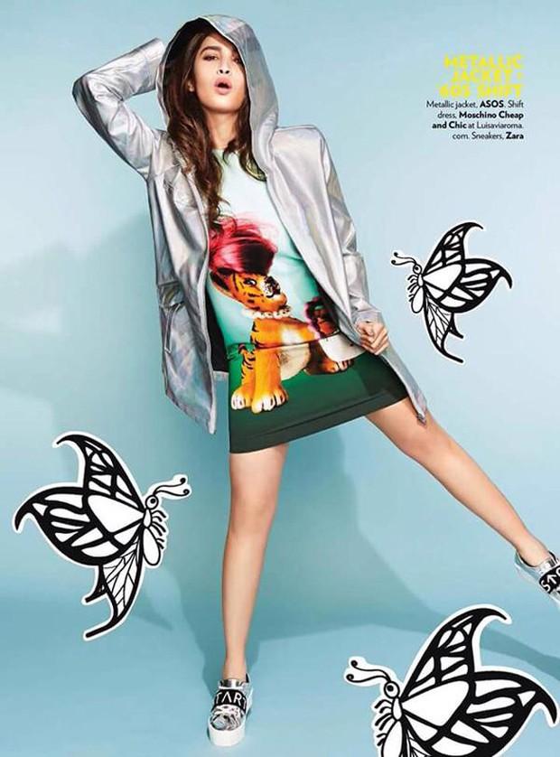 Alia Bhatt on Miss Vogue India Pics,Alia Bhatt,actress Alia Bhatt,Alia Bhatt pics,Alia Bhatt images,Alia Bhatt photos,Alia Bhatt stills,hot Alia Bhatt,Alia Bhatt hot pics,Alia Bhatt in miss vogue india,Miss Vogue India