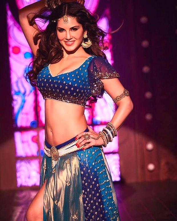 Sunny Leone,Alia Bhatt,Varun Dhawan,Nora Fatehi,Katrina Kaif,Bollywood pop songs