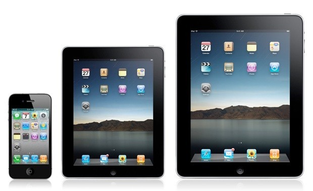 Apple iPad Mini Rumors: 7 Likely Features, Specs
