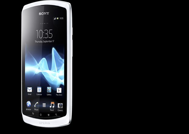Update Sony Xperia Neo L MT25i to Android 4.0.4 4.1.B.0.631 Firmware [Guide]