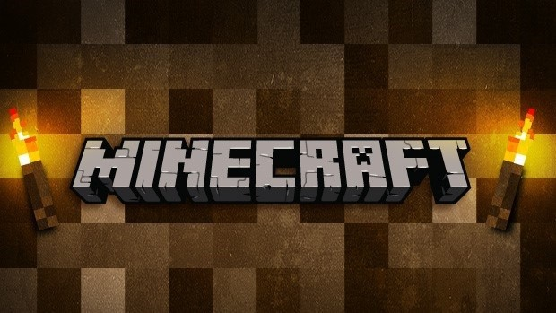 Minecraft: 1 04 Patch for PS3 and Xbox 360 Detailed, Complete