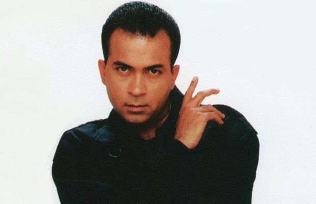 Singer Nitin Bali passes away after injury in road accident