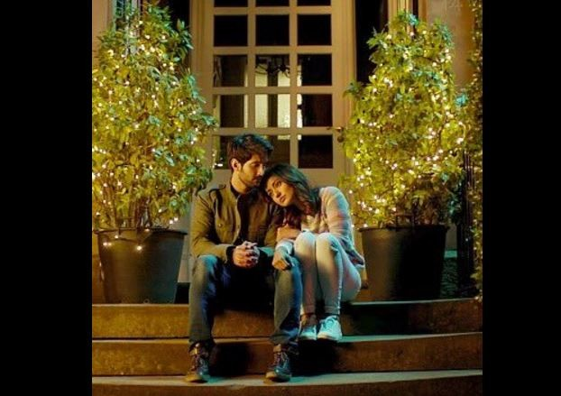 Check out Tum Bin 2 review roundup