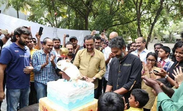 Baahubali Success Meet,Baahubali,S. S. Rajamouli,Anushka Shetty,Ramya Krishnan,Baahubali Success Meet pics,Baahubali Success Meet images,Baahubali Success Meet photos,Baahubali Success Meet pictures,Baahubali Success stills
