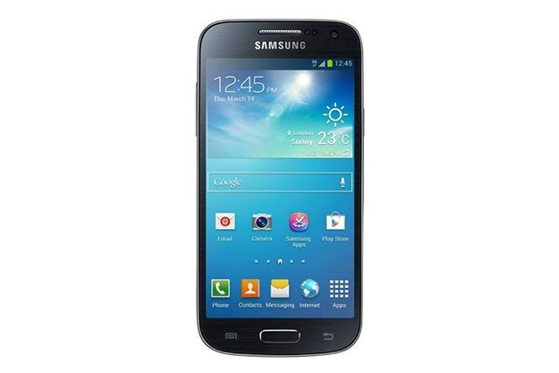 Samsung Galaxy Core Prime Price Update: Mid-Range Phone Coming To India Soon