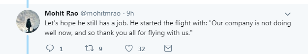 spicejet pilot