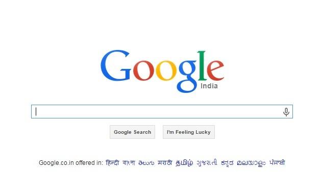 Google products,Google products A to Z,A to Z Google products,Google to Alphabet,Alphabet