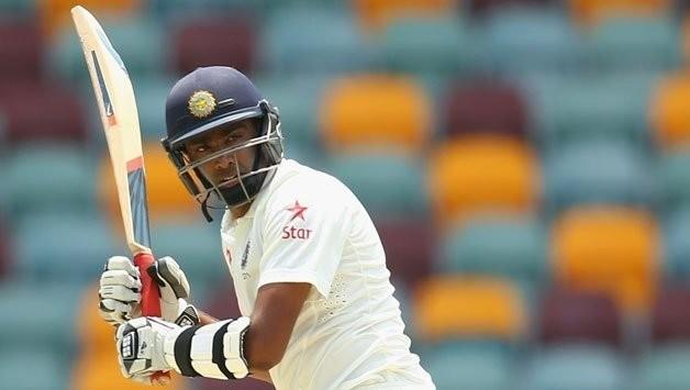 Ravichandran Ashwin,Ashwin hits ton against WI,Ravichandran Ashwin hundred,Ashwin hits hundred,Ashwin third Hundred,Ravichandran Ashwin hits ton,Ind vs WI,India vs West Indies,India vs West Indies Test Series