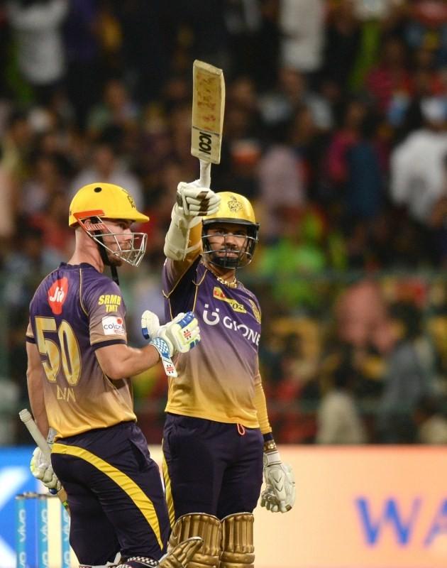 Sunil Narine,Sunil Narine quickest 50 in IPL,Sunil Narine quickest 50,Sunil Narine 50,Indian Premier League,Indian Premier League 2017,IPL,IPL 2017,Kolkata Knight Riders