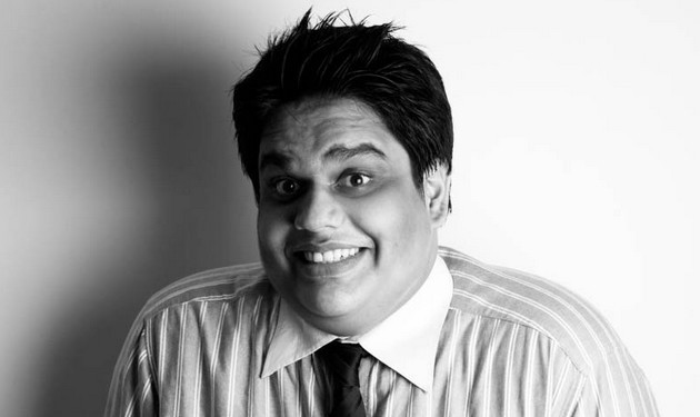 Me Too: AIB's Tanmay Bhat, Gursimran Khamba ousted after allegations of sexual harassment