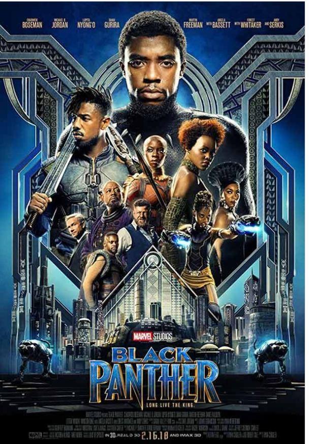 Super-hero movies,superhero movies 2019,highest grossing super-hero movies of all time,highest grossing superhero movies of all time,Marvel studios,dceu,DCEU box office earnings
