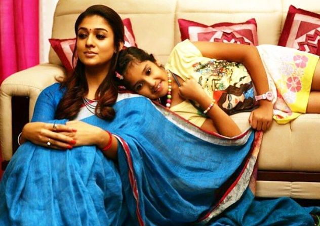 Nayantara,actress Nayantara,Nayantara Latest Pictures,Nayantara Latest pics,Nayantara Latest images,Nayantara Latest photos,Nayantara Latest stills,Mayuri Movie Stills,Mayuri Movie pics,Mayuri Movie pictures