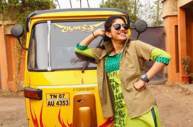 Maari 2,Maari 2 trailer,Maari 2 movie,Dhanush,Dhanush Maari,Maari,Sai Pallavi,balaji mohan
