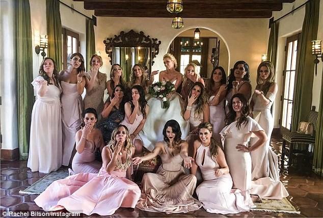 Rachel Bilson,actress Rachel Bilson,Rachel Bilson in white gown,Rachel Bilson hot pics,Rachel Bilson hot images,Rachel Bilson hot stills,Rachel Bilson hot pictures,Rachel Bilson hot photos
