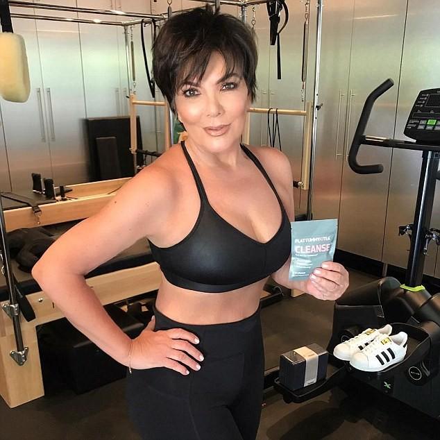 Kris Jenner,actress Kris Jenner,Kris Jenner bikini pics,Kris Jenner bikini images,Kris Jenner bikini stills,Kris Jenner curves,Kris Jenner curves pics,Kris Jenner flaunts curves,Kris Jenner curves pics,Kris Jenner curves images,Kris Jenner curves stills,K