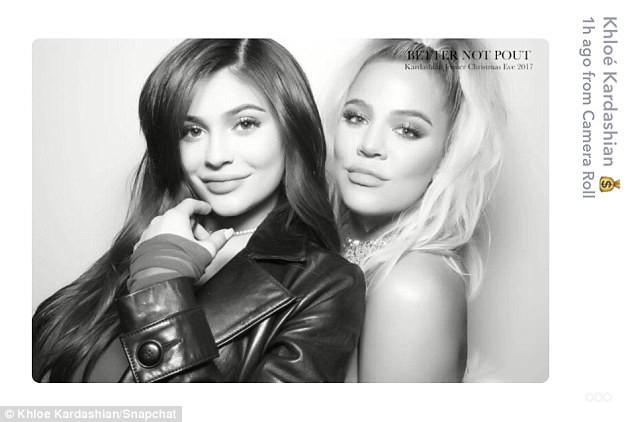 Khloe Kardashian,Kylie Jenner,kylie jenner pregnancy,Kylie Jenner pregnant